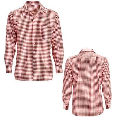Men's Shirts Bavarian, Holiday Beer Ps 08637 Accessories Carnival Costume
