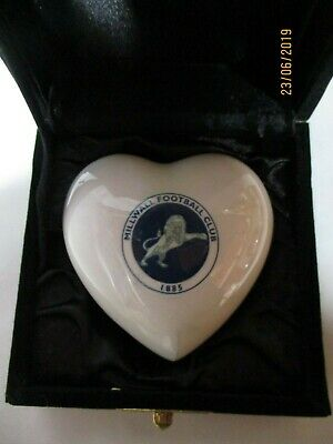 Mini Cremation Urn Token Ashes Urn Keepsake Funeral Ashes Urn Heart Shaped (07)