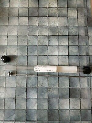 Thermo Ion Transfer Tube PN# 97133-20001