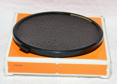 LC-72  HQ Centre Pinch lens cap for SONY Lenses with 72mm filter thread UK STOCK