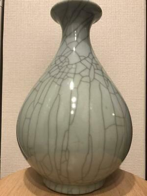 Chinese Art Green Magnetic Bottle Ming And Qing Dynasties