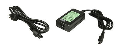 ETC PS319 Old Style 8-pin Power Supply for Express
