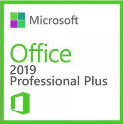 🔥ms office 2019 professional plus ⚡Fast Delevery⚡(5sec) Paypal 1Pc License Key