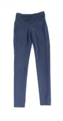 The North Face Womens Activewear Bottoms Blue Size XS Pull-On Leggings $69 061