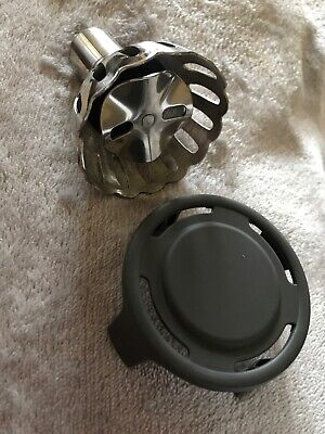 KITCHENAID  BLENDER - FROTHER/BEATER ATTACHMENT And Guard