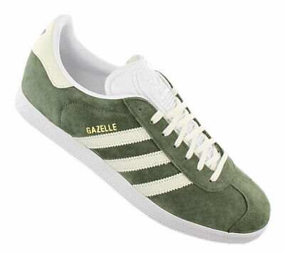 ADIDAS ORIGINALS GAZELLE Chaussures de Sport Homme Baskets