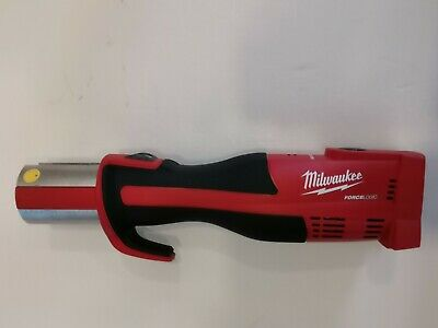 MILWAUKEE 2773-20 M18 18V CORDLESS FORCE LOGIC PRESS TOOL ONLY!! see pic!!