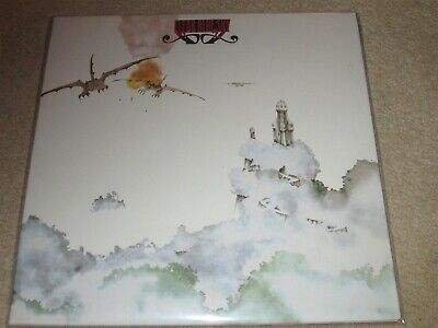 Clear Blue Sky - Clear Blue Sky - Psych / Prog Rock - New Lp Record