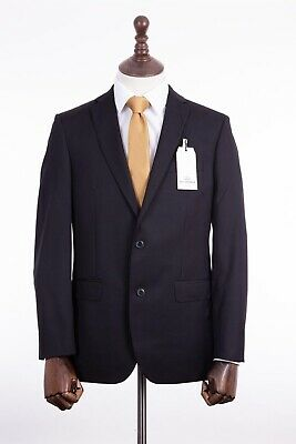 Men's Ben Sherman Suit Kings Fit 36R W30 L32