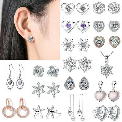 Belly Button Bars Drop Body Piercing Belly Bar Crystal Surgical Steel Navel Ring