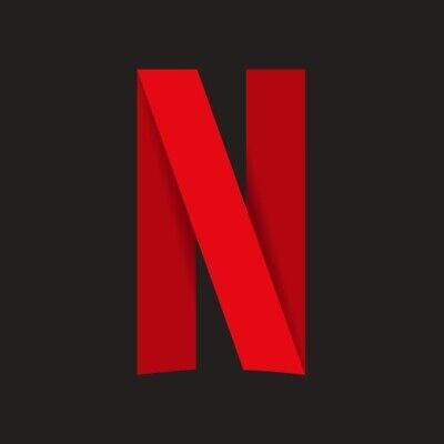 Netflix 1 Mes - Garantia Total - 4 Dispositivos