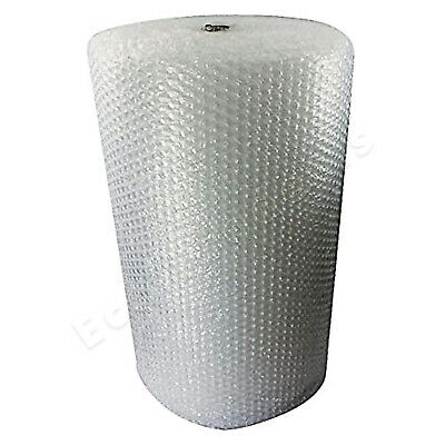 Bubble Small Rolls Cushioning Quality Removals Packaging Wrap 300/500/750/1000mm