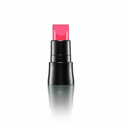 Avon MARK EPIC LIP - NEW - LIPSTICK - VARIOUS  - SAMPLE SIZE