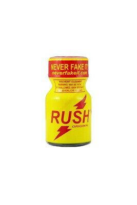poppers rush cleaning strength