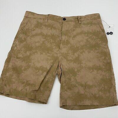 Mens Shorts New Chino Jersey Fleece Gym 3//4 Cargo Combat All Types Of Shorts