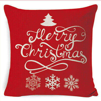 Newborn Infant Knitted Bed Blanket Soft Sleeping Bag Baby Swaddle Stroller Wrap