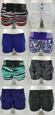 BNWT Moontide Women's Surf Short SALE Boardies Size 8 10 12 14