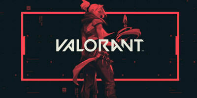 🔥 Valorant [EU] Closed-Beta Account 🔥 Instant Delivery 🔥