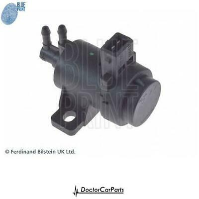VAUXHALL ASTRA G 1.8 Valve Guide Inlet 98 to 05 Z18XE AE Top Quality Replacement