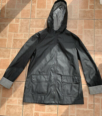 New Look Jacket 915 Generation ( Age 14-15  Or Size 8-10) Excellent Condition