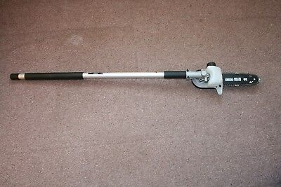 Titan Petrol Multi tools Extension Shaft Attachment-70cm-just used once