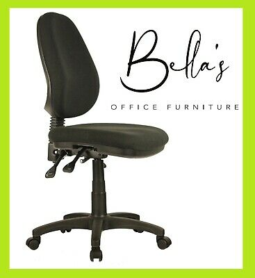 YS06 Ergonomic Task Home Comfortable fully adjustable Office Chair