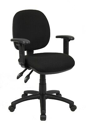 YS07 Office Chair Low Back