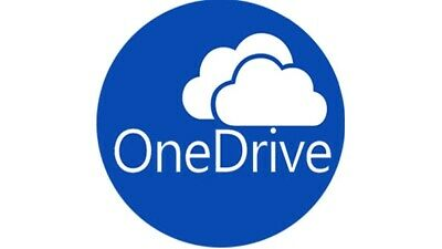 Onedrive 25TB (5x5TB) Lifetime Account - 30 Min Instant Delivery