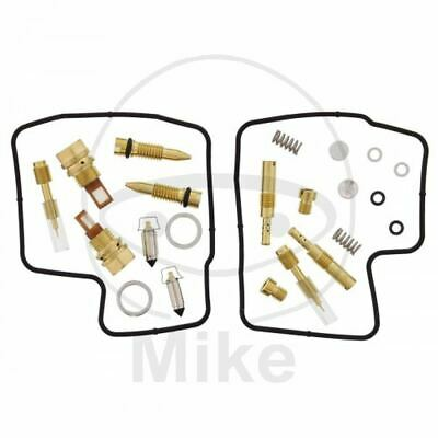 KIT REVISIONE CARBURATORE JMP SPECIFICO HONDA 600 XL V Transalp 1987-1998