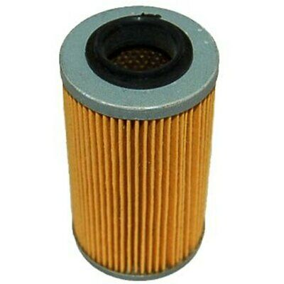 Oil Filter One Ref. HF564 AP0956745 Q1064.1AM 420956745