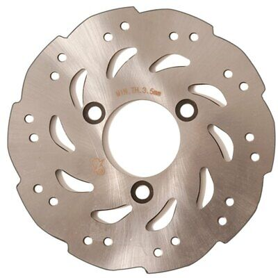 Brake Disc One Original Ref. 00145128