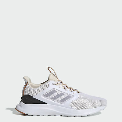 adidas Energyfalcon X Shoes Women's Athletic & Sneakers
