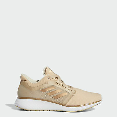 adidas Edge Lux 3 Shoes Women's Athletic & Sneakers