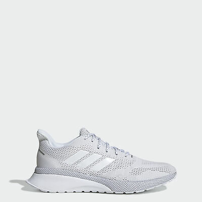 adidas NOVAFVSE X Shoes Women's Athletic & Sneakers