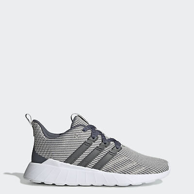 adidas Questar Flow Shoes Women's Athletic & Sneakers