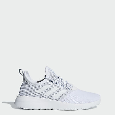 adidas Lite Racer RBN Shoes Women's Athletic & Sneakers