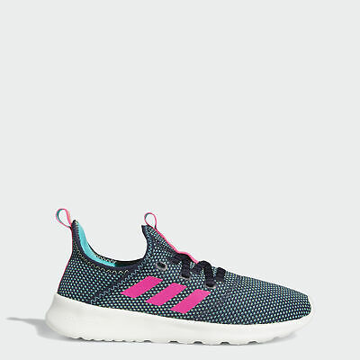 adidas Cloudfoam Pure Shoes Women's Athletic & Sneakers