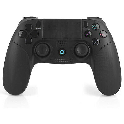 Pro Controller Wired Wireless For PS4