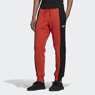 adidas R.Y.V. Sweat Pants Men's Pants