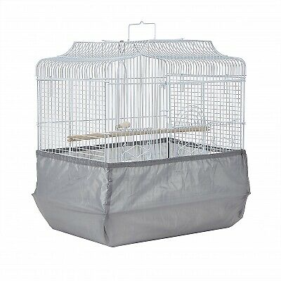 Cage Tidy Size 2 7690