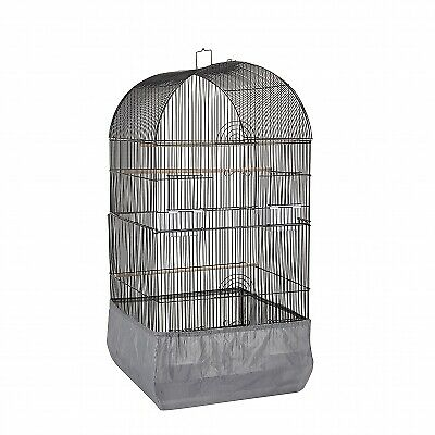 Cage Tidy Size 3 7691 Size 47 x47cm