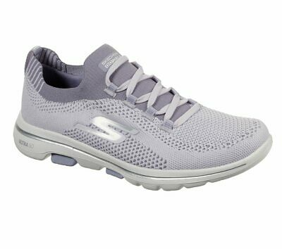 SKECHERS WOMENS SKETCH AIR Element Running Shoes Trainers