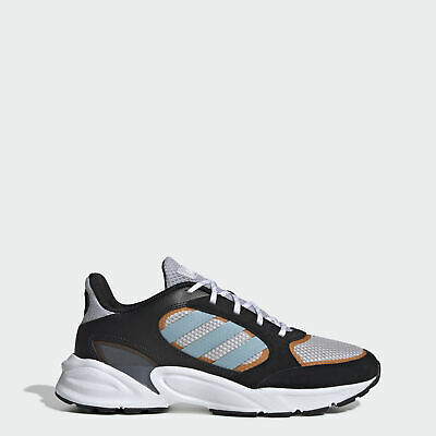 adidas 90s Valasion Shoes Women's Athletic & Sneakers