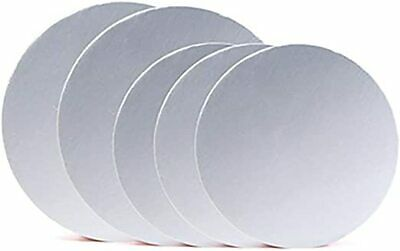 LAMINATED FOIL LID BZA4040 - 1 Unit(s) Where Each  Unit Is 250 PK
