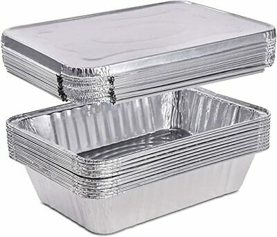 9IN FOIL BOARD LIDS-514 - 1 Unit(s) Where Each  Unit Is 500 PK