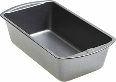 BAKE AND SAVE LOAF PAN 17X9 - 3 Unit(s) Where Each  Unit Is 20 PK