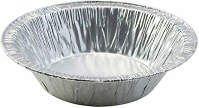 "6"" PIE PANS - 1 Unit(s) Where Each  Unit Is 1 PK"