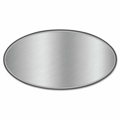 "9"" ROUND FOIL LAMINATED LID - 1 Unit(s) Where Each  Unit Is 1 PK"