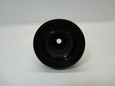 NEC NP07ZL Replacement Short Throw Projector Lens