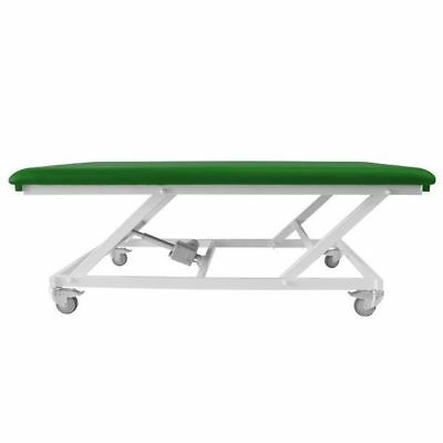 Bobath Lounger, Bobath Lounger, Therapy Table Electric Adjustable Height, Mobile